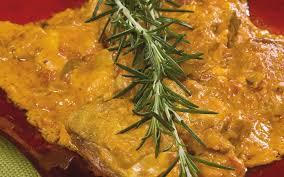 cuisine reunionnaise meilleures recettes recette poulet coco recette réunionnaise du poulet au coco