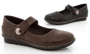 Comfort Sandals For Women Rasolli Women U0027s Comfort Shoe Groupon Goods