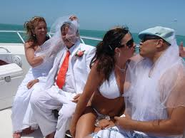 carnival cruise wedding packages carnival cruise wedding packages all inclusive liviroom decors