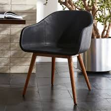 Design Of Wooden Chairs Modern Dining Chairs Bar Stools And Benches Cb2