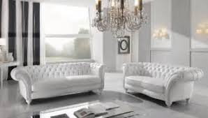 Chesterfield Sofa Design Ideas Pictures Remodel And Decor - Chesterfield sofa design ideas