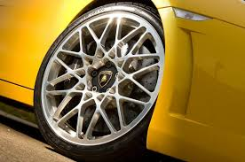 lamborghini aventador tyre price lamborghini gallardo 2003 2013 review autocar
