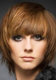 easy to maintain bob hairstyles advantages and disadvantages of short bob hairstyles 2012 bob