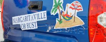 margaritaville cartoon margaritaville night mlb com
