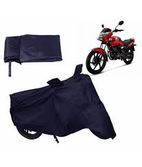 honda cbr 180cc bike price 32 off on relax bike luggage side box for honda cbr 150r red on