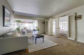 Kitchen Diner Extension Ideas 2368 Torrey Pines Rd 61 La Jolla Ca 92037 Mls 160054527 Redfin