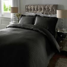 home of decor mag homeofdecormag s twitter profile tweetcs luxury duvet covers fit for a mansion houseofdecor co uk blog luxury