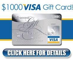 1000 gift card 22 best 1000 visa gift card images on visa gift card