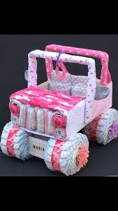 Unique Gift Ideas For Baby Shower - best 25 camo baby showers ideas on pinterest hunting baby