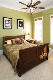 100 bedroom fan light online get cheap light fan aliexpress com