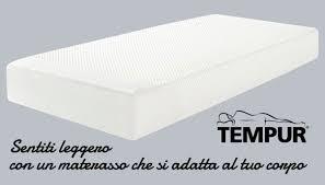 materasso tempur prezzo materassi roma materassi frosinone materassi tempur materassi dorelan
