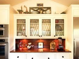 space above kitchen cabinets ideas 62 best decorating above kitchen cabinets images on