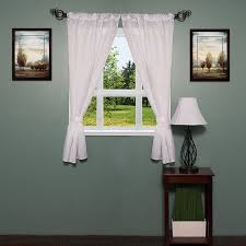 bathroom curtain ideas bathroom curtain ideas wowruler com