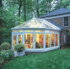 Adding Sunroom 226 Best Sunroom U0026 Conservatory Images On Pinterest