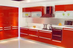 kitchen cabinet industry edgarpoe net