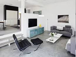 Emejing Small Apartment Furniture Photos Room Design Ideas - Contemporary apartment design