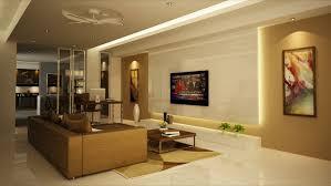 home design photos interior interior interior design terrace house kota kemuning home