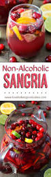 the 25 best non alcoholic beverages ideas on pinterest non