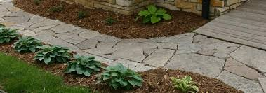 Cutting Edge Lawn And Landscaping by About Cutting Edge Lawn Care Landscaping Lake Mills Wi