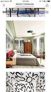 chambre des metiers de melun la chambre des metiers beautiful chambre des metiers melun unique i