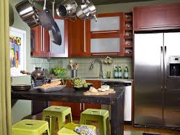 home design kitchen designs for small spaces decoration ideas in 87 excellent kitchen design for small space home