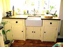 Home Depot Kitchen Sink Cabinet Kitchen Corner Sink Cabinet Corner Kitchen Sink Base Cabinet Or