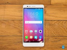 amazon black friday unlocked phone deals deal unlocked honor 5x goes on sale at amazon for 170 u s