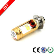 t19 led bulb t19 led bulb suppliers and manufacturers at alibaba com