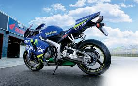 honda motorcycle 600rr bikes motorcycles honda cbr 600rr movistar wallpapers desktop
