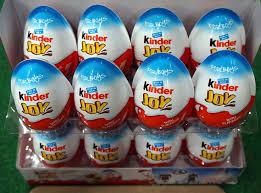 easter egg surprises 82 best kinder eggs images on kinder