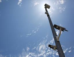 orlando red light cameras illegal drivers beware more red light cameras coming to south florida