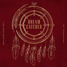 dragon dream catcher song and mv review dream catcher u0027nightmare fall asleep in the