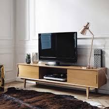 meubles design vintage frais et vintage la nouvelle collection scandinave de maisons du