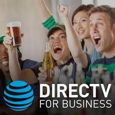 Time Warner Cable San Antonio Texas Phone Number Directv 34 Reviews Television Service Providers San Antonio