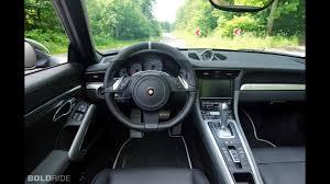 porsche gemballa 911 gemballa porsche 911 cabrio