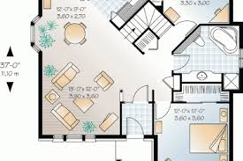 open floor plans for small homes 25 small country house plans with open floor plan open floor
