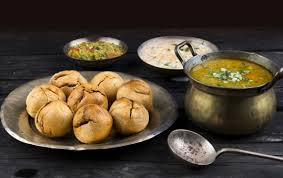 jodhpur cuisine pratap niwas jodhpur local food and festivals mahindra