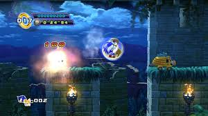 sonic 4 episode 2 apk sonic 4 episode ii v1 4 1 4 apk free android free