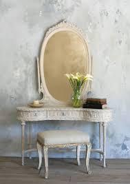 Backlit Bathroom Vanity Mirrors Bathrooms Design Unframed Mirrors Decorative Wall Mirrors Makeup