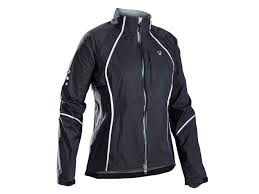 clear cycling jacket cycling jackets u0026 vests trek bikes ca