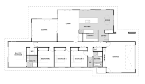 four bedroom house floor plans aoraki plan homes by maxim