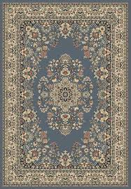 Pale Blue Rug Beautiful Blue Rugs Online Rugs Direct