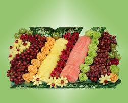 fresh fruit arrangements kosher fresh cut fruit arrangements and baskets