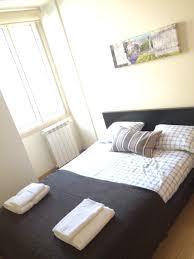2 bedroom flat lisbon trendy modern 2 bedroom flat 2wc perfect for sharing