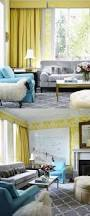 blue yellow bedroom decor best 10 blue yellow bedrooms ideas on