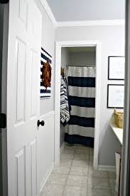 Bathroom Layout Tool by Beautiful Large Bathroom Design Ideas Pictures Rugoingmyway Us
