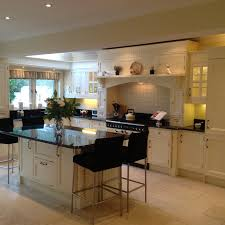 Bespoke Kitchen Design by Bespoke Kitchen And Bedroom Fitted To A High Standard Elite