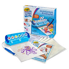 crayola gifts target