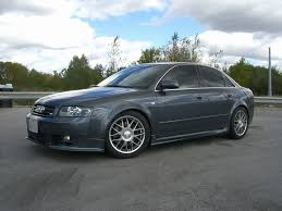 2004 audi a4 manual pdf owners manuals now available audiworld forums