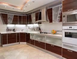 kitchen custom kitchen cabinet doors awe inspiring kitchen